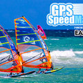 GPS Speed Master 2017 - nagrody!