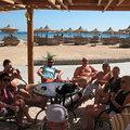 Windsurfing i Kitesurfing w październiku