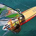 Starboard Carve w 3 nowych rozmiarach