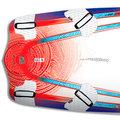 Starboard Slalom i Formula One Design 2015