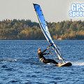 Nowe wyniki w Hydrosfera GPS SM!