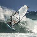 Simmer Sails APEX 2015