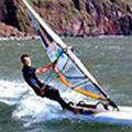 Nowy windsurfingowy rekord