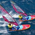 JP Windsurf AIR