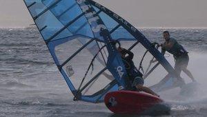 GA Sails 2019
