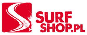 SurfShop.pl Chałupy