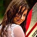 10 powodów dla których warto umówić się z windsurferem