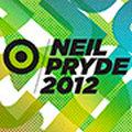 Neil Pryde 2012