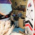 Easy Surfshop szuka pracownika