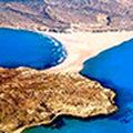 Grecja - Rhodos