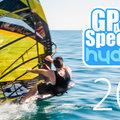 Hydrosfera GPS Speed Master 2016