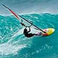 Kona Winds - luty na Hawajach