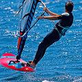 Hydropłat od Bic Sport