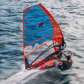 GA Sails VAPOR'18