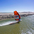 Luderitz Speed Challenge 2013