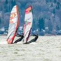 Sailloft slalom-race już niebawem!