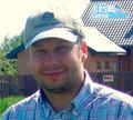 Konrad Mokrzański