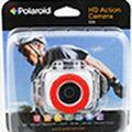 Kamera sportowa HD: POLAROID XS9