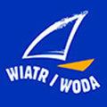 Windsurfing wraca na targi Wiatr i Woda