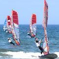 I dzieńŁeba Lotto Windsurfing Cup