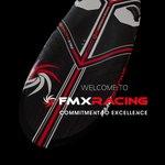 FMX Racing - nowa marka Finiana Maynarda