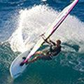 Simmer śladami Starboarda - kolejna radykalna deska wave?