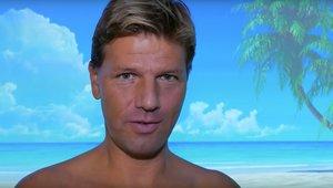 Wojtek Brzozowski - pytania o windsurfingu