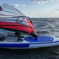 Unifiber Elevate iWindsurf 280