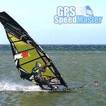 GPS Speed Master 2018 - pierwszy ranking!