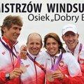 Gala Mistrzów Windsurfingu
