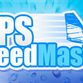 GPS Speed Master 2014 - podsumowanie!