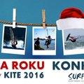 FOTKA ROKU WIND/KITE 2016 - konkurs Surfski.pl