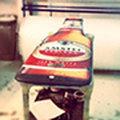 Deski dla piwoszy