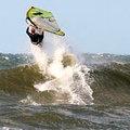 Wave - jak skakać wysoko