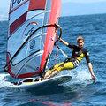 Zofia Klepacka rozpoczyna rywalizację w Mistrzostwach Europy w Mondello