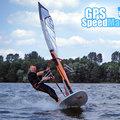 Szybki piątek - garść wyników GPS Speed Master