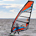 Gaastra Cross 6.0 - test
