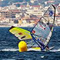 Dunkerbeck wygrał pierwsze zawody PWA 2012