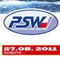 Mistrzostwa Polski Instruktorów PSW