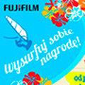Fujifilm Surf Cup II edycja