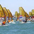 Igrzyska Olimpijskie 2024 bez windsurfingu?