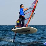 Mistrzostwa Polski w Windsurfingu 2018