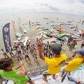 OAKLEY SURF CUP po raz pierwszy!