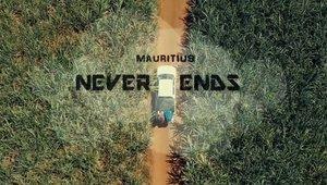 MAURITIUS - ภєשєг єภ๔ร