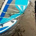 "Vandal Flow WindSUP 10'0"" - test"