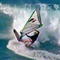 Syn Maui: Graham Ezzy