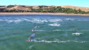 Kiwi Summers