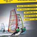 Oakley Surf Cup - Amatorskie regaty windsurfingowe