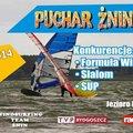 """Pucharu Polski """"ŻNIN CUP 2014"""" - ważna informacja!"""